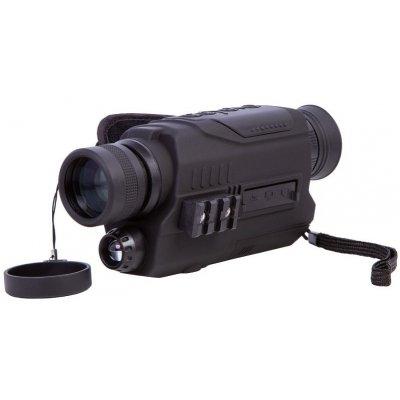 Монокуляр ночного видения Konus Konuspy-12