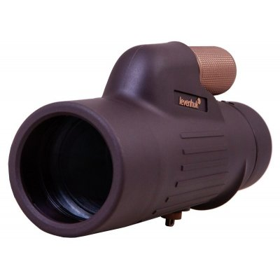 Монокуляр для охоты Levenhuk (Левенгук) Vegas ED 8x42
