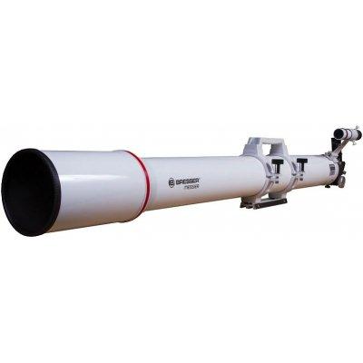 Труба оптическая рефрактор Bresser (Брессер) Messier AR-102L/1350 Hexafoc