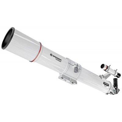 Труба оптическая рефрактор Bresser (Брессер) Messier AR-90 90/900