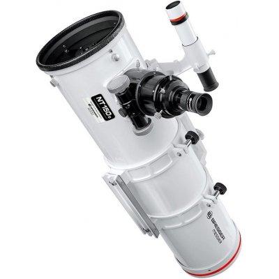 Труба оптическая рефлектор Ньютона Bresser (Брессер) Messier NT-150S/750 Hexafoc