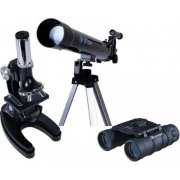 Оптические приборы