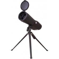 Детская зрительная труба для охоты и спорта Bresser (Брессер) Junior Spotty 20–60x60