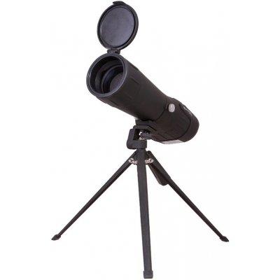 Зрительная труба для охоты и спорта Bresser (Брессер) Junior Spotty 20–60x60