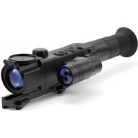 Цифровой прицел ночного видения для охоты Рulѕаr (Пульсар) Digisight Ultra N455