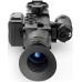 Цифровой прицел ночного видения с дальномером для охоты Рulѕаr (Пульсар) Digisight Ultra N455 LRF