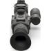 Цифровой прицел ночного видения для охоты Yukon (Юкон) Ѕіghtlіnе N455