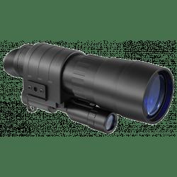 Монокуляр с ночным видением PULSAR (Пульсар) Challenger GS 2.7x50