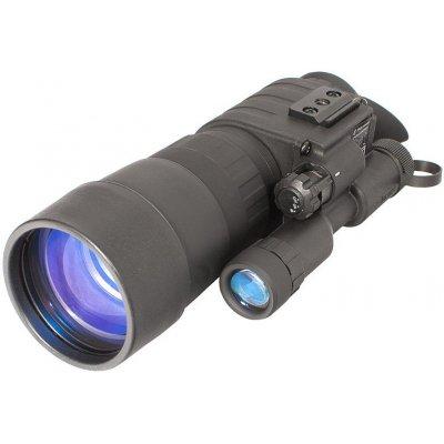 Монокуляр с ночным видением PULSAR (Пульсар) Challenger GS 3.5x50