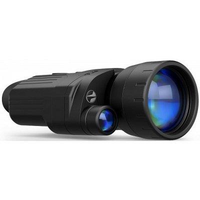 Монокуляр ночного видения PULSAR (Пульсар) Digiforce 860RT