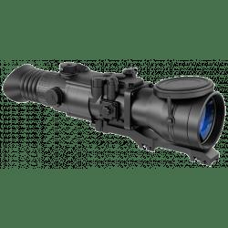Прицел ночного видения для охоты Pulsar (Пульсар) Phantom 4x60 BW