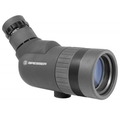 Зрительная труба для охоты и спорта Bresser (Брессер) Spektar 9–27x50