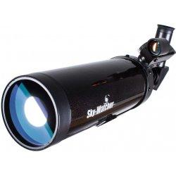 Оптическая труба Sky-Watcher BK MAK80SP OTA
