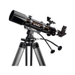 Домашний телескоп рефрактор Sky-Watcher BK 705AZ3