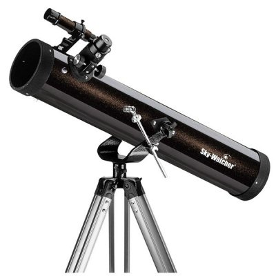 Телескоп рефлектор Ньютона Sky-Watcher BK 767AZ1