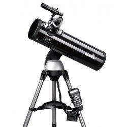 Телескоп рефлектор Ньютона Sky-Watcher BK P1145AZGT SynScan GOTO