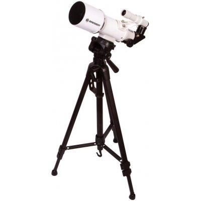 Телескоп рефрактор Bresser (Брессер) Classic 70/350 AZ
