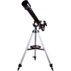 Телескоп рефрактор Levenhuk (Левенгук) Skyline BASE 60T