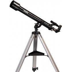 Телескоп рефрактор Sky-Watcher BK 607AZ2