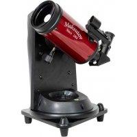 Телескоп зеркально-линзовый настольный Sky-Watcher MAK90 Heritage Virtuoso GOTO