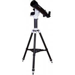 Солнечный телескоп рефрактор с автонаведением Sky-Watcher SolarQuest