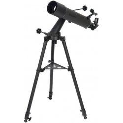 Телескоп рефрактор Veber (Вебер) NewStar LT60090 AZII