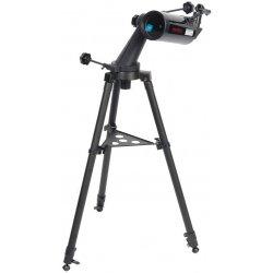 Телескоп зеркально-линзовый Veber (Вебер) NewStar MAK90 AZII