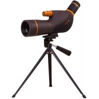 Зрительная труба для охоты и спорта Levenhuk (Левенгук) Blaze PRO 60
