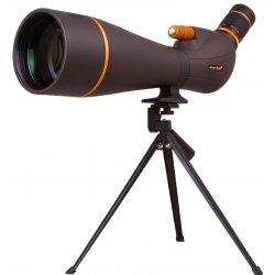 Зрительная труба для охоты и спорта Levenhuk (Левенгук) Blaze PRO 100