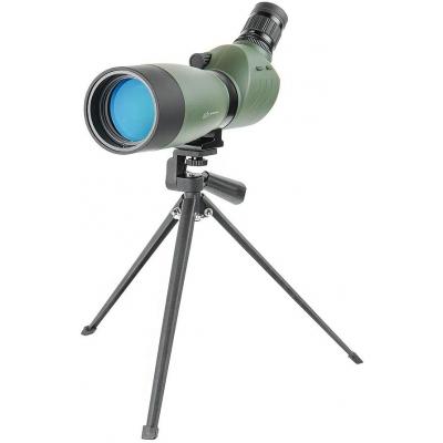Зрительная труба для охоты и спорта Veber (Вебер) Snipe 20-60x60 GR Zoom