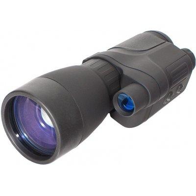 Монокуляр с ночным видением Yukon (Юкон) NV 5х60