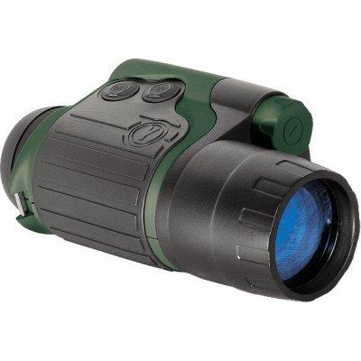 Прибор ночного видения Yukon (Юкон) NVMT Spartan 5 (3x42)