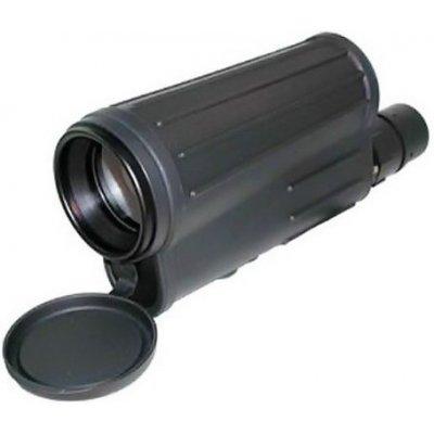 Зрительная труба с регулировкой увеличения Yukon Т 20-50x50