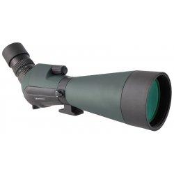 Зрительная труба для охоты и спорта Bresser (Брессер) Condor 20—60x85