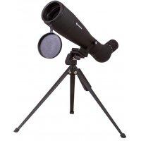 Зрительная труба для охоты и спорта Bresser (Брессер) Travel 20–60x60