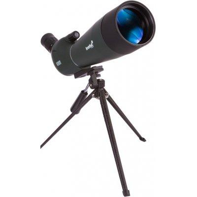 Зрительная труба для охоты и спорта Levenhuk (Левенгук) Blaze BASE 80