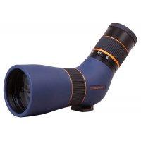 Зрительная труба для охоты и спорта Levenhuk (Левенгук) Blaze Compact 60 ED