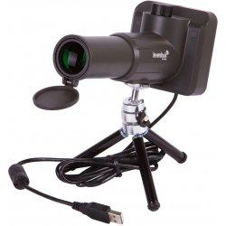 Зрительная труба цифровая Levenhuk (Левенгук) Blaze D200