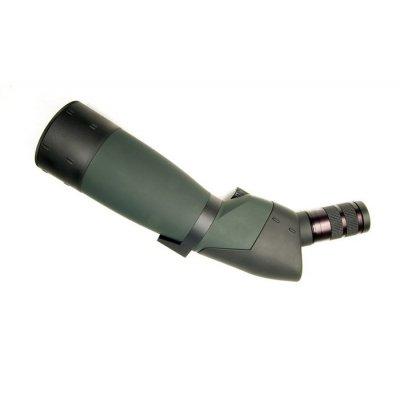 Зрительная труба для охоты и спорта Bresser (Брессер) Pirsch 20–60x80
