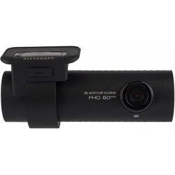 Компактный автомобильный Wi-Fi видеорегистратор BlackVue DR750S-1CH