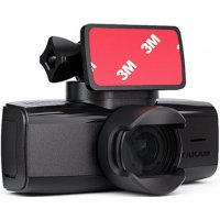 Автомобильный Super HD видеорегистратор с GPS информатором Datakam 6 PRO