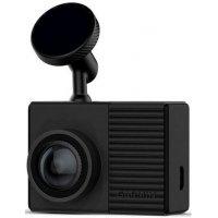 Автомобильный видеорегистратор с GPS и Wi-Fi Garmin Dash Cam 66W