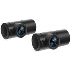 Автомобильный видеорегистратор с двумя камерами для скрытой установки Neoline G-Tech X52
