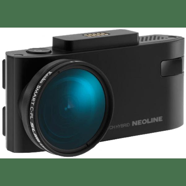 Видеорегистратор neoline x cop 9200 купить