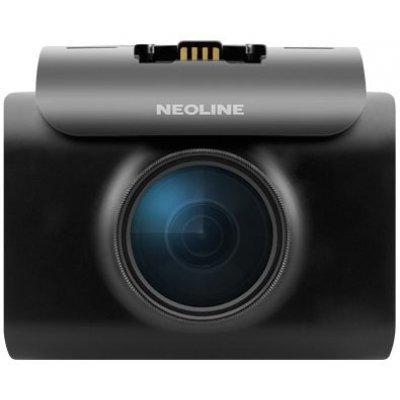 Автомобильный видеорегистратор с выносным радар-детектором Neoline X-COP R750