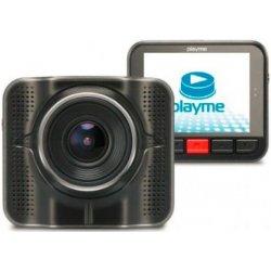 Автомобильный видеорегистратор миниатюрный Super HD PlayMe MIDI