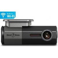 Автомобильный мини видеорегистратор с wifi модулем Street Storm CVR-N8210W