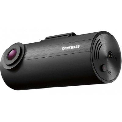 Автомобильный миниатюрный Full-HD видеорегистратор Thinkware Dash Cam F50