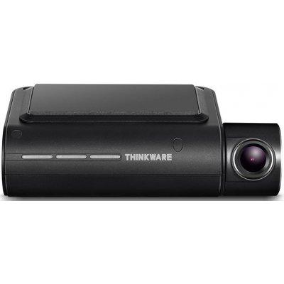 Автомобильный видеорегистратор с GPS и Wi-Fi модулями Thinkware F800 Pro
