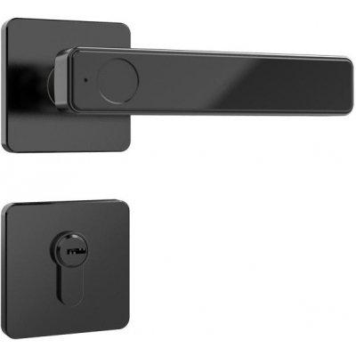 Электронная дверная ручка Selock Bio